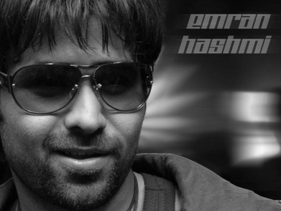 imran hashmi wallpapers. ImraN HashmI