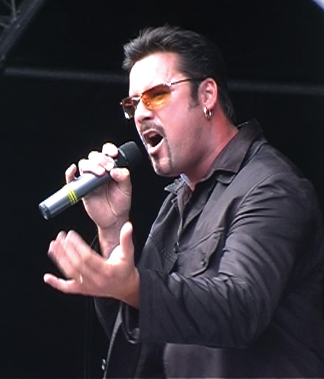 Listen to george michael s royal wedding song