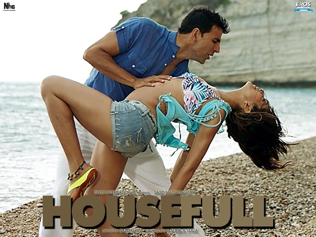 Akshay Movie Hd